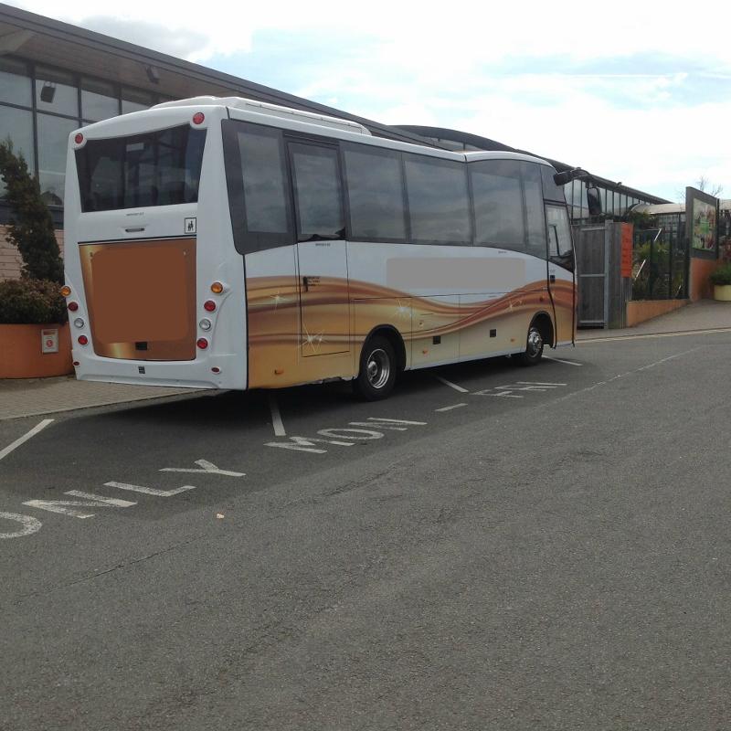 Coach 3 (800x800)
