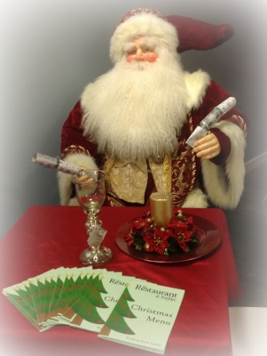 Christmas Menu (301x400)