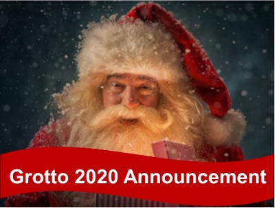 Grotto Announcement (400x302)