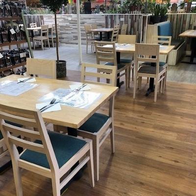 Restaurant 2 (400x400)