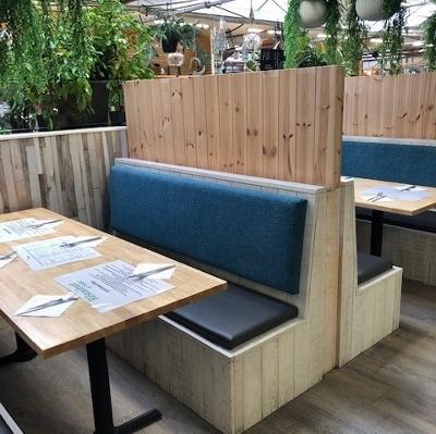 Restaurant 3 (400x399)