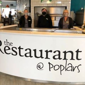 Restaurant Managers - Copy